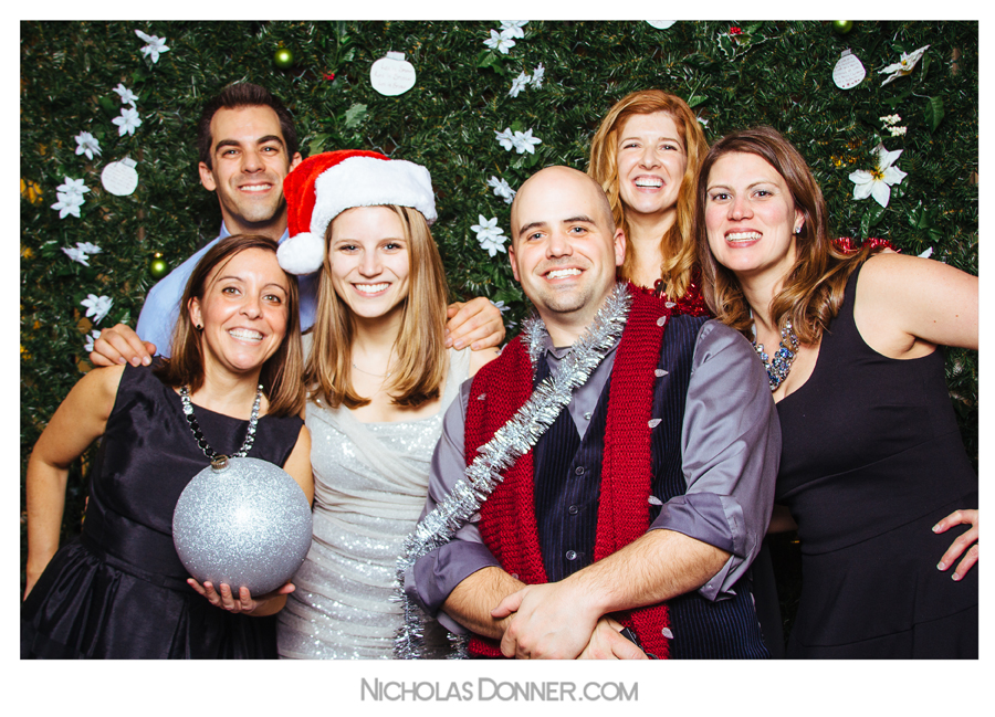 donner-xmasbooth34