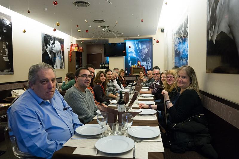 Comida de navidad Barcelona en Encuentros y kdds11549514334_f0269ecbd7_c.jpg