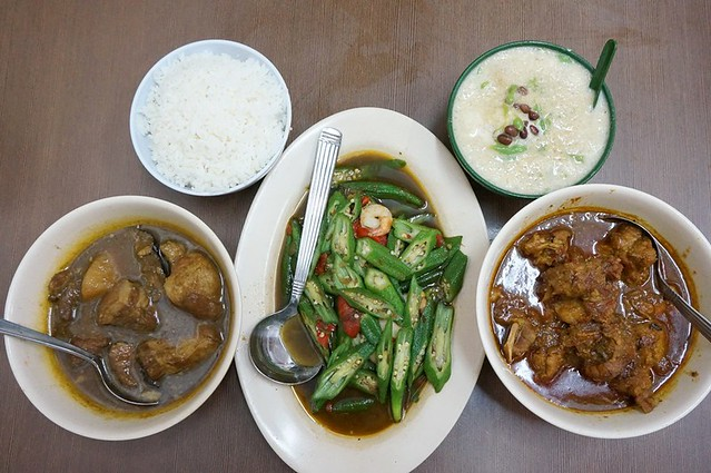 nyonya food melaka - nancy's kitchen-007