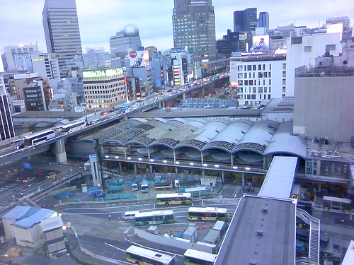 250914渋谷駅 (4)