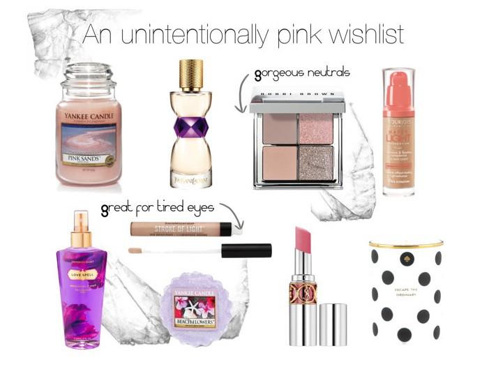 Pink wishlist2