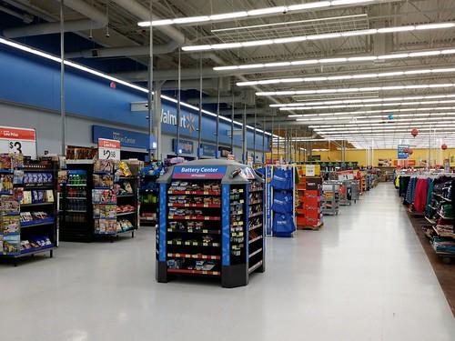 Wal Mart Bans Photography Flickr Photo Sharing