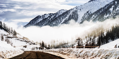 road new trip blue trees winter red vacation sky italy panorama sun white black france mountains cold tree love me nature colors girl weather yellow fog alberi clouds forest montagne landscape photography lights photo reflex nikon nuvole day peace foto shot cloudy photos song hipster natura ps adventure explore cielo panoramica neve vista luci fotografia nebbia albero colori freddo viaggio luce paesaggio ragazza bosco daftpunk foresta mountainscape scatto flickraward vsco nikond3100 vscocam