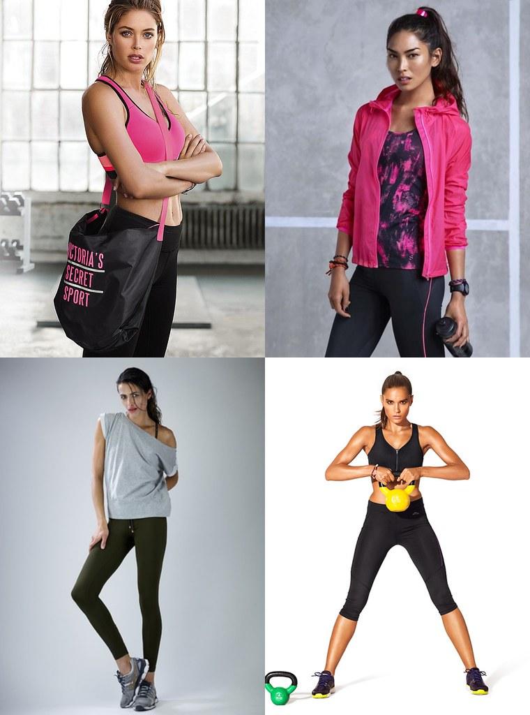 Fitnes Style8