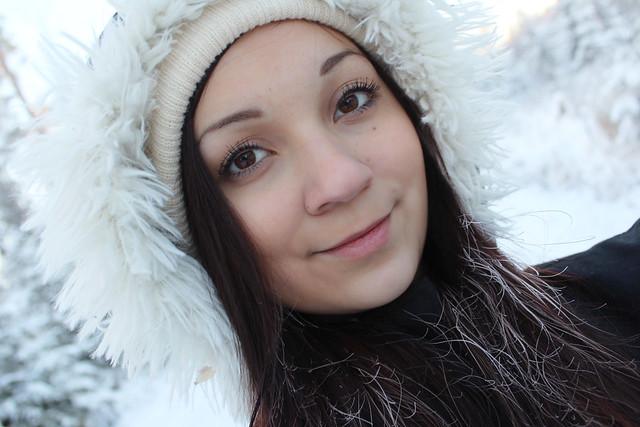 talvituli5