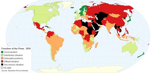 World_Press_Freedom_Index