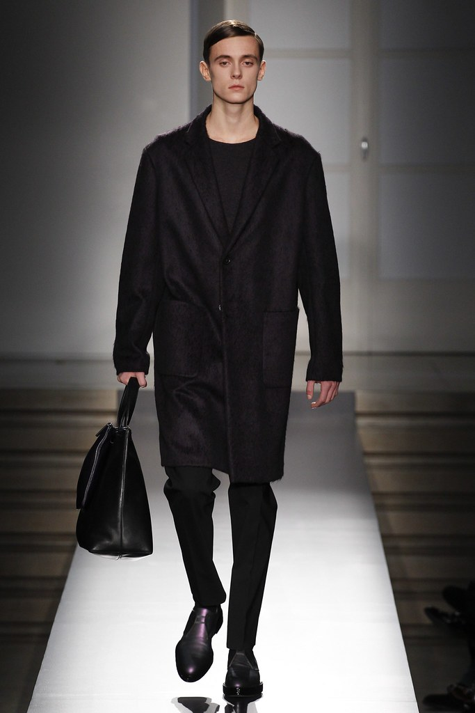FW14 Milan Jil Sander010_Gustaaf @ M Management(VOGUE)