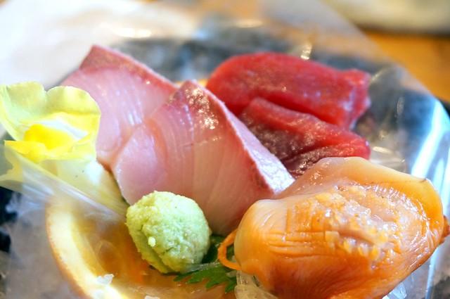 Kansai menu promotion - Kampachi Pavilion-003