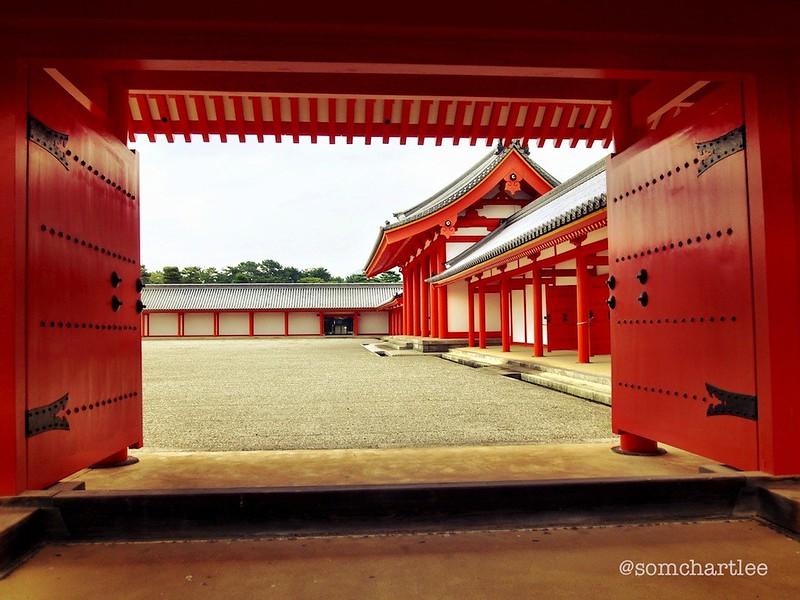 KyotoImperial4