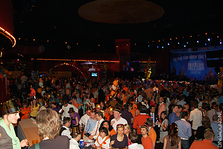 2009_party_nl_8