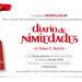 Diario de nimiedades (Lila de Lilith) by Luscofusco_Gz