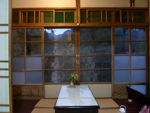 20140203-平溪天燈節-北海道民宿 (201)