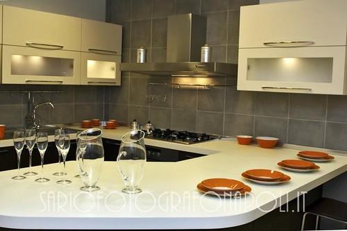 Mobili, accessori e decorazioni per l'arredamento della casa.
