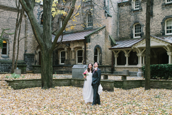 Celine-Kim-Photography-Toronto-AN-fall-wedding-University-of-Toronto-faculty-club-26