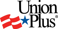 Union Plus Benefits for NNU Members