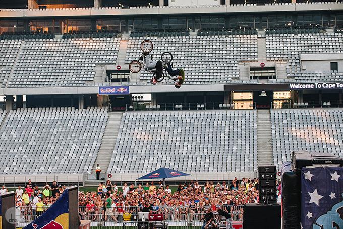 Nitro Circus Big Concerts MMM Desmond Louw 03