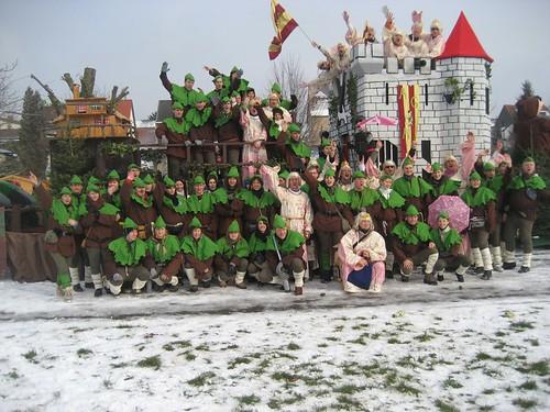 2010RobinHood