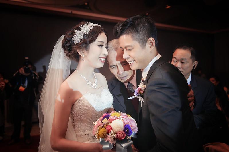 Donfer, 婚禮紀錄, Wedding Day, Big Day, Flash, 多閃燈婚禮