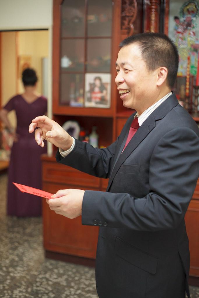 20140104國連&婉瑜(儀式)0177