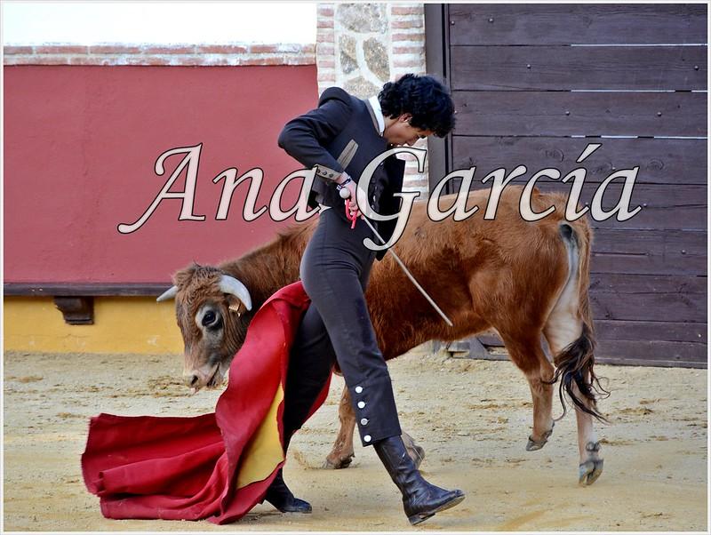 Héctor Gabriel 6