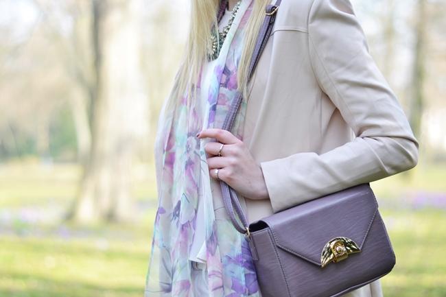 Outfit mit Pastell durch den Frühling (8)