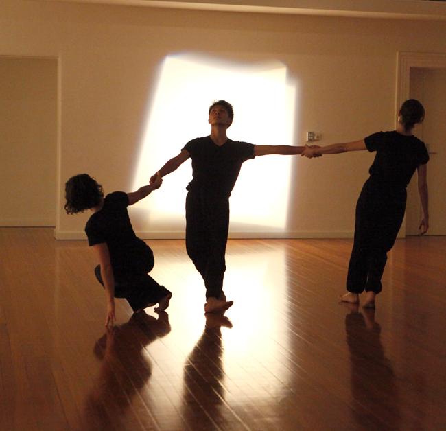 Russell_Dance massive 4