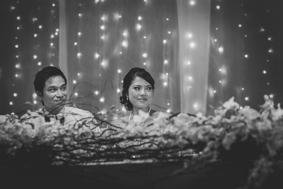 Thu Richard Bali wedding113