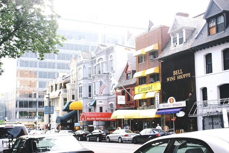 DC June 2011