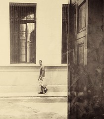 Old Havana series
