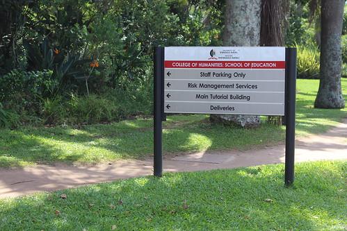 KZN University