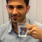 Danone Iran (19)