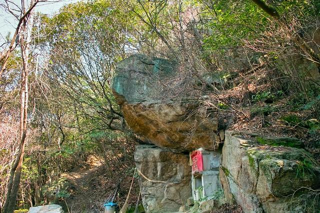 岩滝山 #9