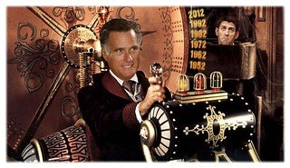 Romney-Ryan-Time-MachineW
