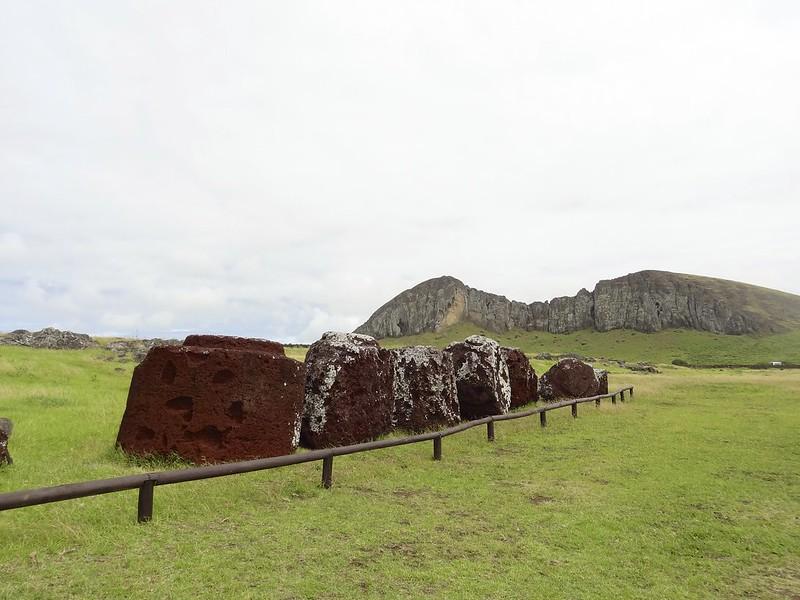 Easter island 24 146