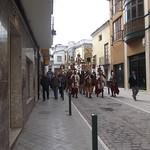 Romanos Úbeda en Alcaudete (58)