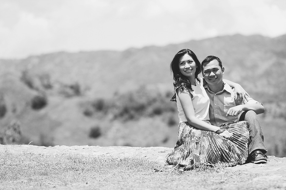 Cebu Pre-Wedding Photography, Wedding Photographer Cebu
