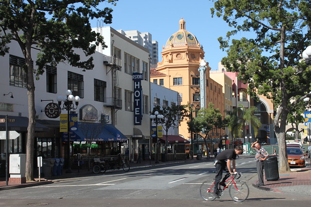 san go gaslamp district map with 13782509373 on The gasl  quarter San diego California Attraction together with 7741634752 likewise Parking Still Matters Americas Downtowns likewise Gasl moreover 13782509373.