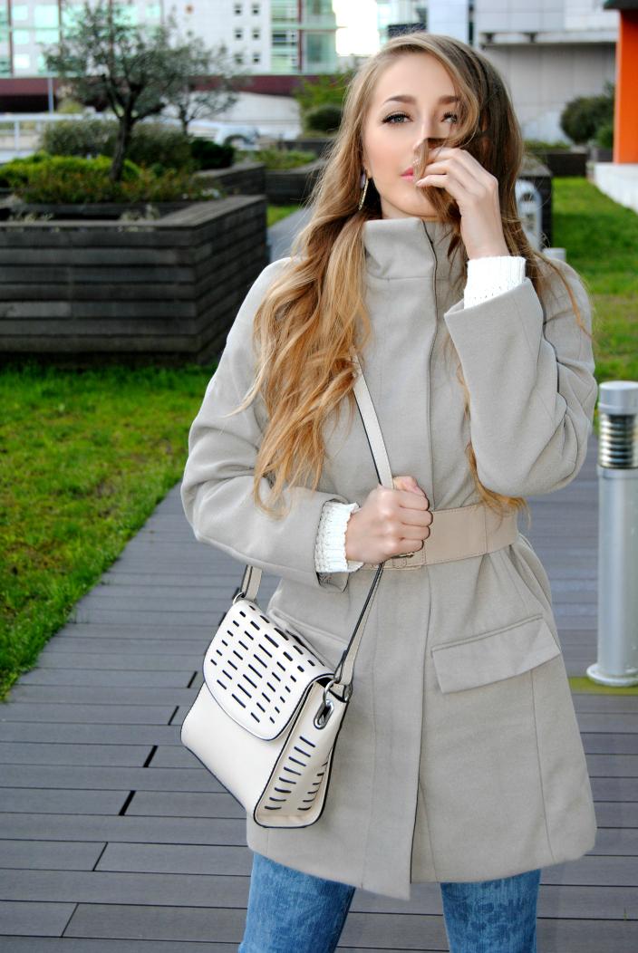 Fashion&Style-OmniabyOlga 5