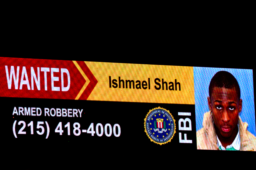 WANTED-billboard-on-4-16-14--Bensalem-Township-2