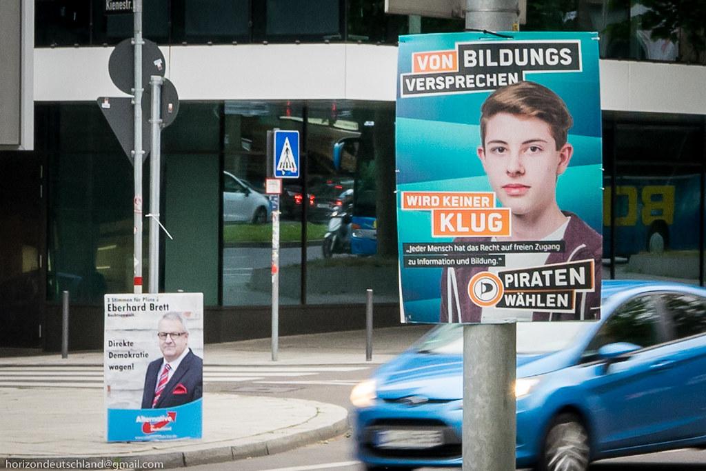 Stuttgart_before_Europe_Parliament_election-01167