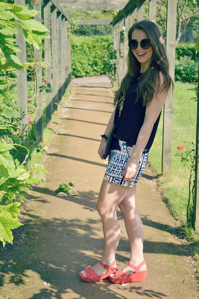 FashionChick 3