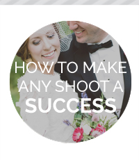 shootsuccess