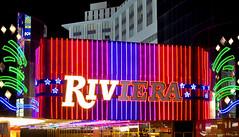 Riviera_Las_Vegas_Hotel_Entrance
