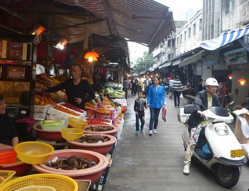Zhejiang-Wenzhou-centre-ville (3)