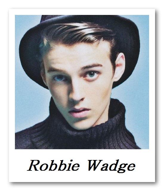 DONNA_Robbie Wadge0034(POPEYE749_2009_09)