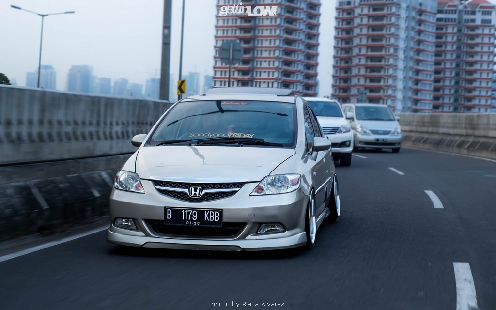 HondaCity-SS-08