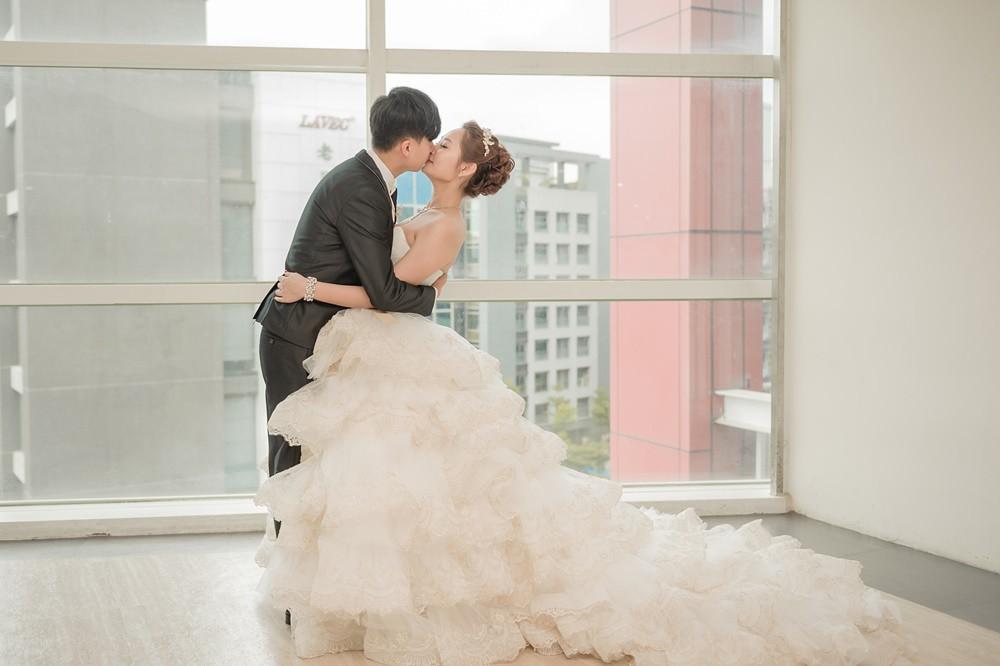 Wedding-0953.jpg