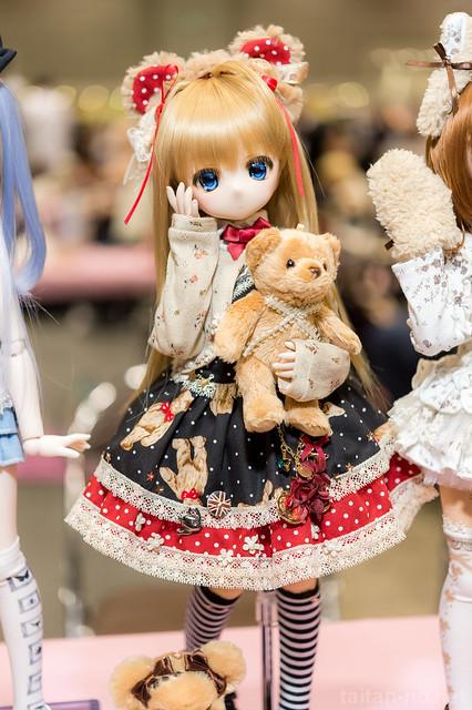 DollsParty33-お茶会-DSC_2716