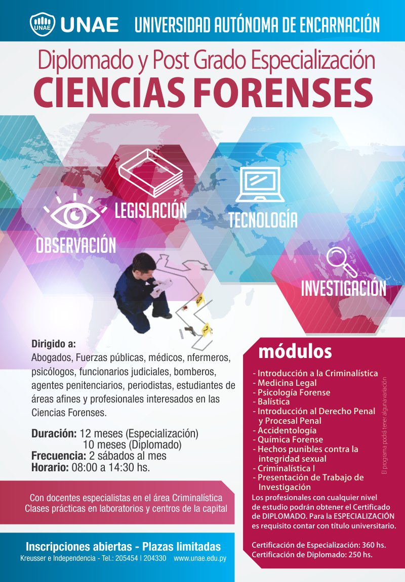 15-02-09-ciencias-forenses-2015