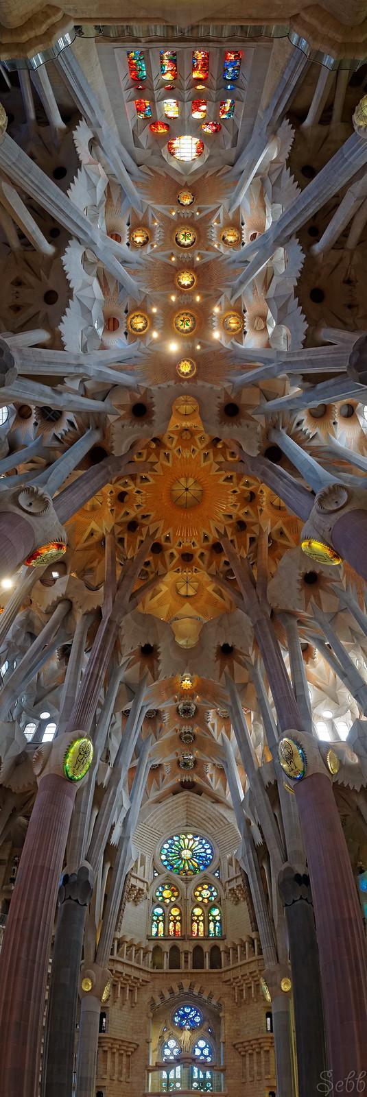 Sagrada vertigineuse 19511691161_e52bff91dc_h